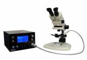 PA 230 micro-pulse-arc-welder-pa-230